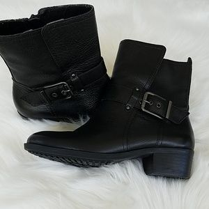 Arturo Chiang Ankle Boots